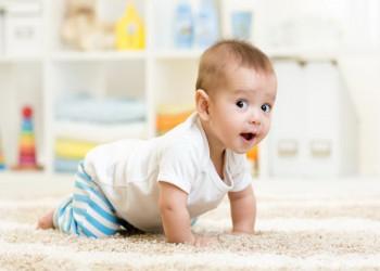 چگونه بچه پسر داشته باشیم ؟ - چه عواملی جنسیت کودک را تعیین میکند