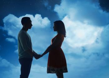 چگونه به شوهرم عشق بورزم ؟ معرفی 6 تکنیک معجزه آسا