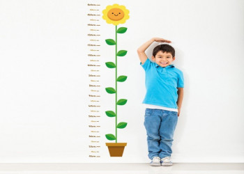 معجونی برای افزایش قد کودک