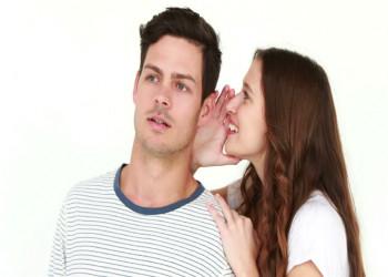 چگونه خواسته های خود را از شوهرم بخواهم؟
