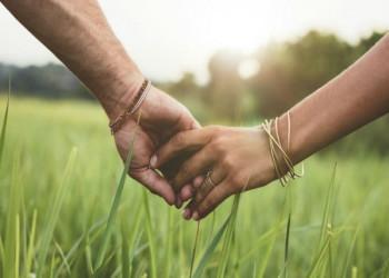 حساب احساسی خود در روابط زناشویی را پر نگه دارید!