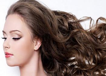 فواید درمانی پودر 12 گیاه  برای تقویت موها