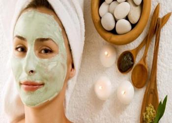 10 ماسک خانگی فوق العاده برای از بین بردن لکه های صورت