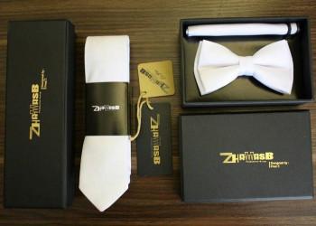 کراوات داماد : 30 مدل کراوات داماد ویژه سال 2018