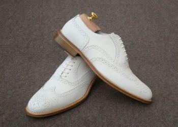کفش مجلسی مردانه جدید 2018 جدید و شیک ویژه مدگرایان (2)