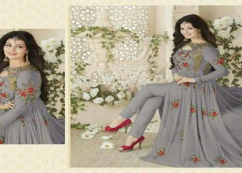 جديدترين مدل لباس مجلسی هندی جدید و زیبا برای سلیقه های مختلف (1)