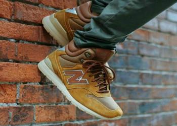 جدیدترین مدل کفش اسپرت مردانه ویژه سال 2018 سری (1)