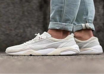 مدل کفش اسپرت مردانه جدید ساده اروپایی و بسیار شیک سری (4)