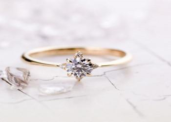 زیباترین مدل حلقه ازدواج با طرح های مد سال 2018