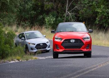 قیمت هیوندا ولستر نسل جدید مشخص شد