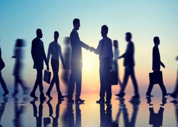 اعلام زمان برگزاری مجدد آزمون استخدامی نیروهای شرکتی دانشگاه علوم پزشکی کهگیلویه و بویراحمد