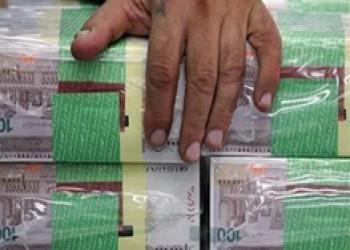 وضعیت بدهی دولت به بانک ها در دو سال اخیر - گزارش بانک مرکزی از خلاصه دارایی ها و بدهی های بانک ها