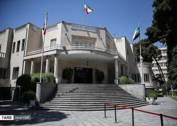 تصاویر جلسه هیأت دولت -  18مرداد ۹۶