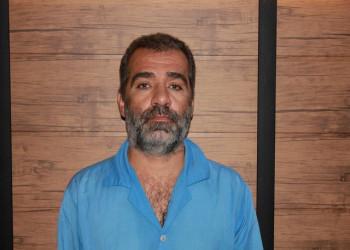 سارق بیهوشکن دستگیر شد +عکس