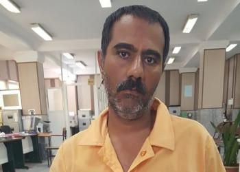 ۱۱سال انتظار برای سرقت از سالخوردگان در تهران و مشهد