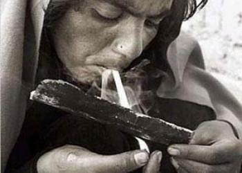 تأثیر مواد مخدر و محرک بر دهان و دندان