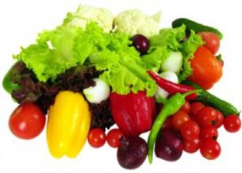 طراوت در سالمندي با تغذيه سالم