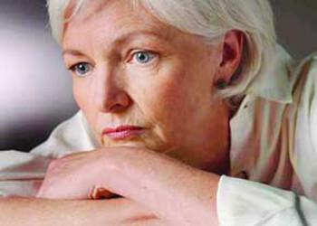 مشکلات جنسی سالمندان چیست؟