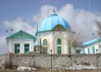 درگذشت سنايي غزنوي، عارف و شاعر بزرگ مسلمان(545 ق)