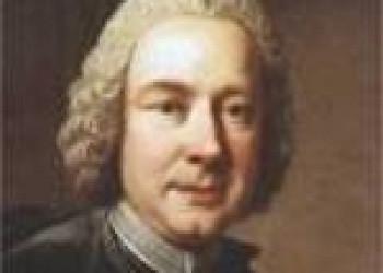 تولد پيترو متاسْتازْيو اديب و نويسنده معروف ايتاليايي (1698م)