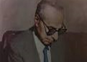 مرگ ميشل عفلق نظريه پرداز سياسي عرب و پايه گذار حزب بعث (1989م) (ر.ك: 19 ژانويه)