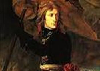 آغاز حمله بزرگ ناپلئون بُناپارت پادشاه فرانسه به روسيه تزاري (1812م)