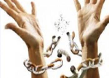 روز جهاني مبارزه با قاچاق و استعمال مواد مخدر