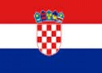 روز استقلال كرواسي از فدراسيون يوگسلاوي (1991م)