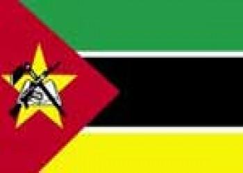 روز ملي و استقلال موزامبيك از استعمار پرتغال (1975م)