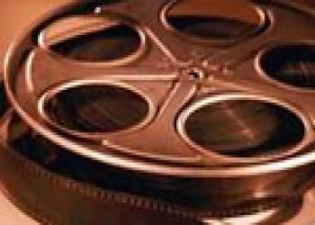 اختراع سينماي ناطق توسط جان سابتيل امريكايي (1927م)
