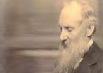 تولد ويليام تامسون معروف به لُرد كلوين فيزيكدان انگليسي (1824م)