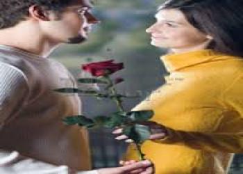 داشتن ارتباط  موفق با همسر
