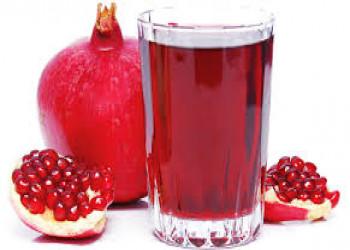 خواص بیشمار درمانی انار؛این میوه بهشتی!