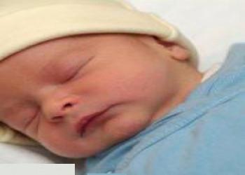 اصول اولیه خواب نوزاد