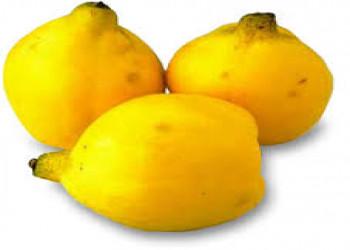 درباره میوه به وخواص فوق العاده آن چه میدانید؟