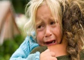 چگونه اضطراب جدایی کودک ومادر را کاهش دهیم؟