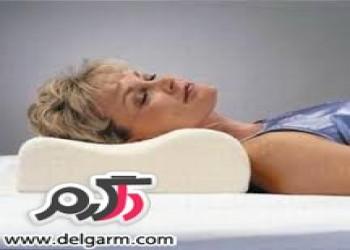 توصیه های مفید برای سلامت پوست درخواب