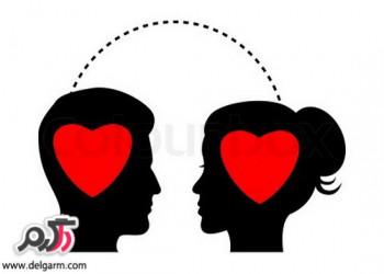 نشانه های طلایی برای ازدواج هوشیارانه