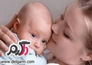 8 راهکار برای ترغیب همسرتان برای بچه دار شدن