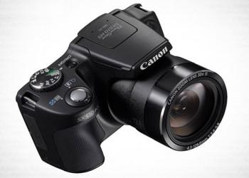 لحظات خاطره انگیز با دوربین دیجیتال کانن پاورشات SX510 HS