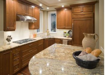 آشپزخانه کوچک خود را با تغییراتی جزیی کارآمد کنیم