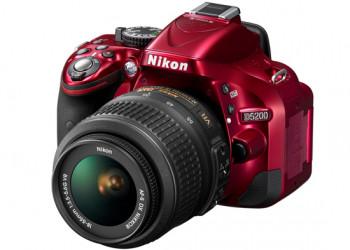 برترین دوربین های دیجیتالی سال 2013