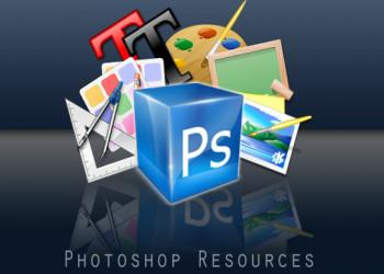 با 5 جایگزین مناسب برای فتوشاپ photoshop آشنا شوید!