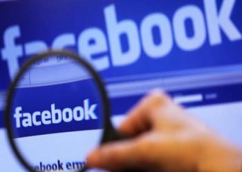 هشت دلیل محکم برای ترک فیسبوک در سال ۲۰۱۴