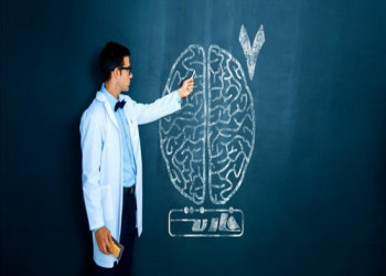 برای داشتن فعالیت های مغزی خوب لطفا به این موارد دقت کنید
