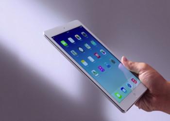 کارهایی که تبلت ها بهتر از گوشی های هوشمند انجام می دهند