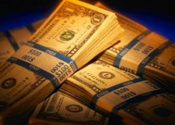 روش های پس انداز پول