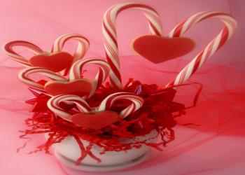 ولنتاین و ایده های زیبا و شیک برای کادوی ولنتاین