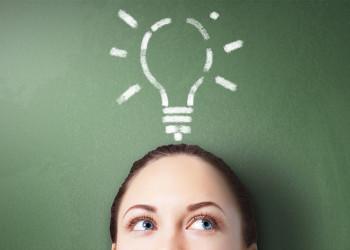 چگونه باهوش شویم؟/ هفت بازی فکری که شما را باهوش تر می کند.