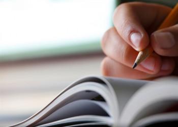روش های مطالعه صحیح/چگونه در فصل امتحانات درست مطالعه کنیم؟